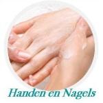 Handen en Nagels